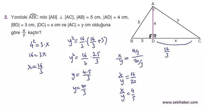 9.-sinif-matematik-sayfa-324-2.-soru.jpg