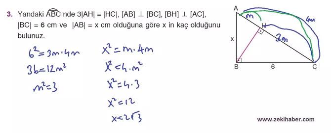 9.-sinif-matematik-sayfa-324-3.-soru.jpg