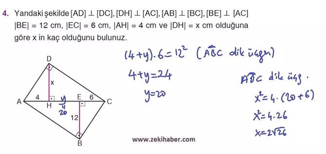 9.-sinif-matematik-sayfa-324-4.-soru.jpg