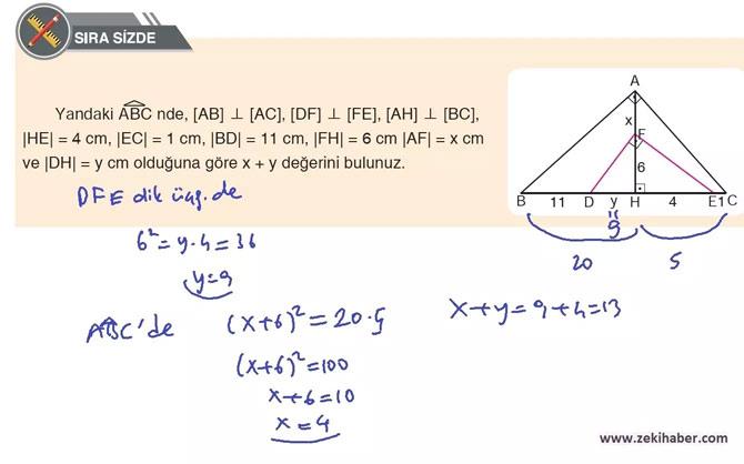 9.-sinif-matematik-sayfa-324-sira-sizde.jpg