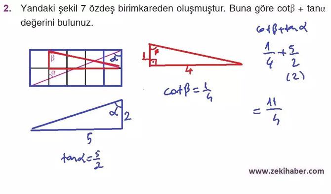 9.-sinif-matematik-sayfa-333-2.-soru.jpg