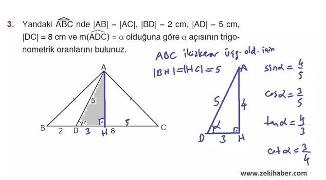9.-sinif-matematik-sayfa-333-3.-soru.jpg