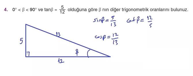 9.-sinif-matematik-sayfa-333-4.-soru.jpg