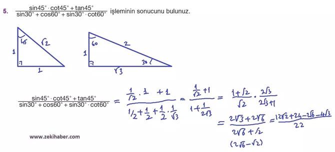 9.-sinif-matematik-sayfa-333-5.-soru.jpg
