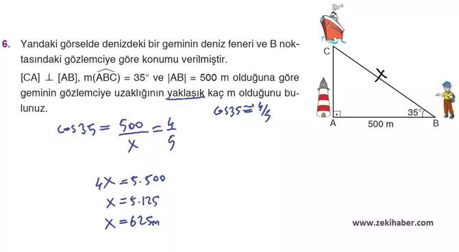9.-sinif-matematik-sayfa-333-6.-soru.jpg