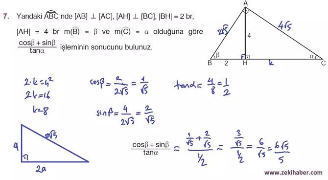 9.-sinif-matematik-sayfa-333-7.-soru.jpg