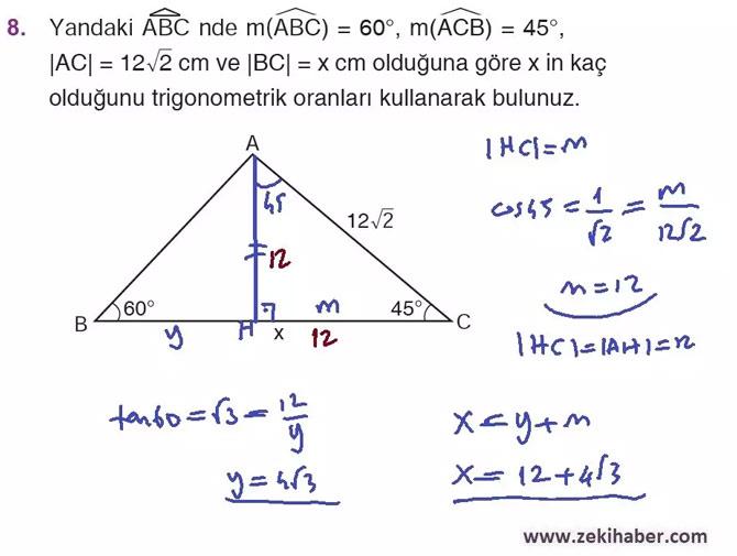 9.-sinif-matematik-sayfa-333-8.-soru.jpg
