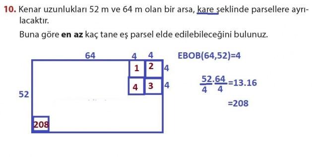 9.-sinif-meb-matematik-sayfa-105-10.-soru.jpg