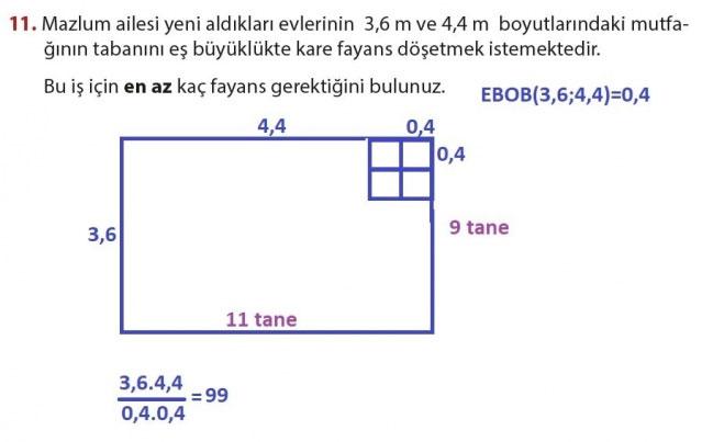 9.-sinif-meb-matematik-sayfa-105-11.-soru.jpg