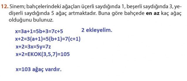 9.-sinif-meb-matematik-sayfa-105-12.-soru.jpg
