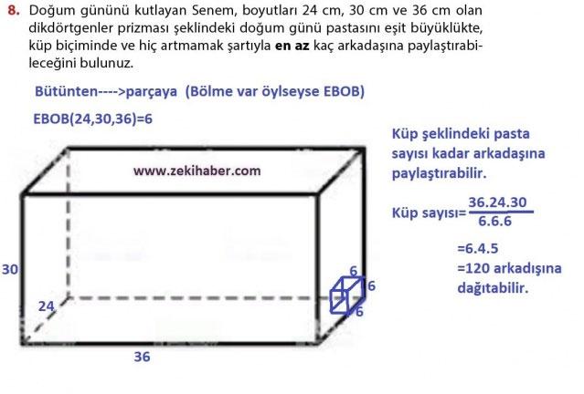 9.-sinif-meb-matematik-sayfa-105-8.-soru.jpg