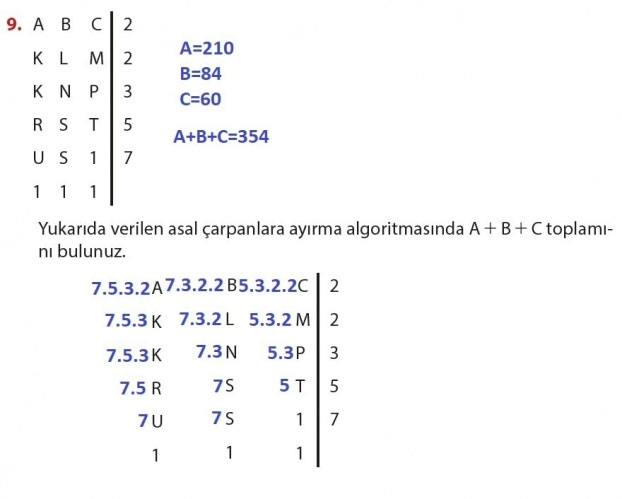 9.-sinif-meb-matematik-sayfa-105-9.-soru.jpg