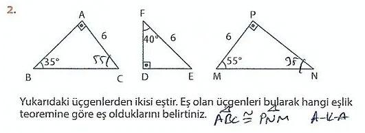 9.-sinif-meb-matematik-sayfa-227-2.-soru.jpg