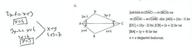 9.-sinif-meb-matematik-sayfa-227-3.-soru.jpg