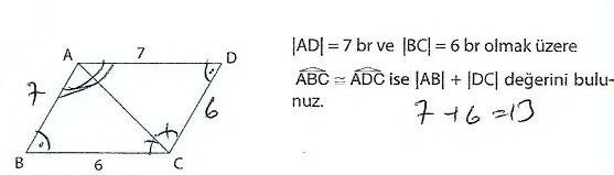 9.-sinif-meb-matematik-sayfa-227-4.-soru.jpg