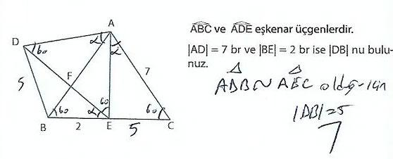 9.-sinif-meb-matematik-sayfa-227-5.-soru.jpg