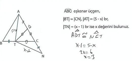 9.-sinif-meb-matematik-sayfa-227-6.-soru.jpg