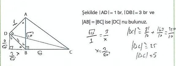 9.-sinif-meb-matematik-sayfa-227-7.-soru.jpg