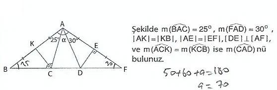 9.-sinif-meb-matematik-sayfa-227-8.-soru.jpg