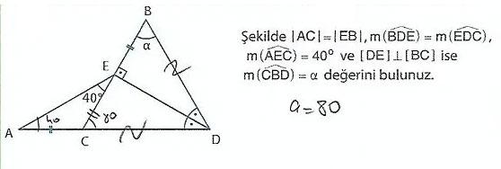 9.-sinif-meb-matematik-sayfa-227-9.-soru.jpg
