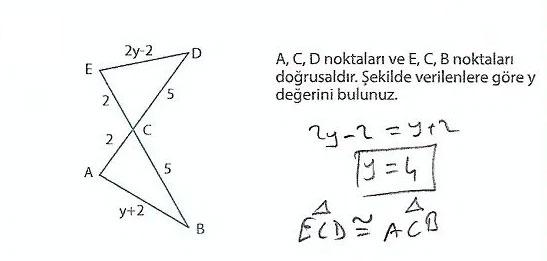 9.-sinif-meb-matematik-sayfa-228-10.-soru.jpg