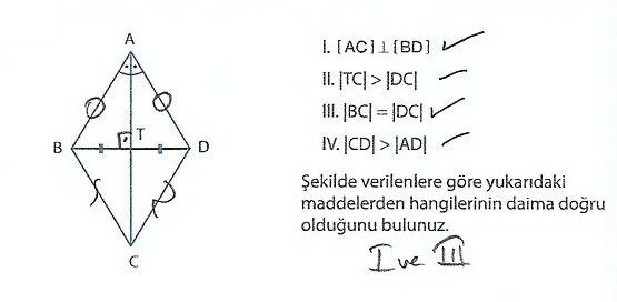 9.-sinif-meb-matematik-sayfa-229-11.-soru.jpg