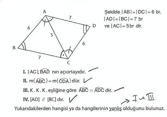 9.-sinif-meb-matematik-sayfa-229-12.-soru.jpg