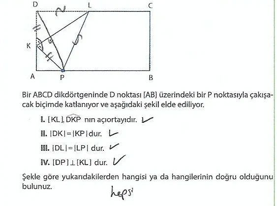 9.-sinif-meb-matematik-sayfa-229-13.-soru.jpg
