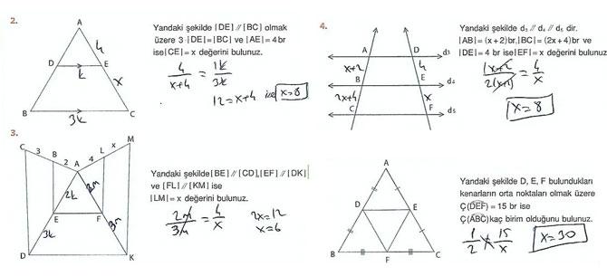 9.-sinif-meb-matematik-sayfa-245.jpg