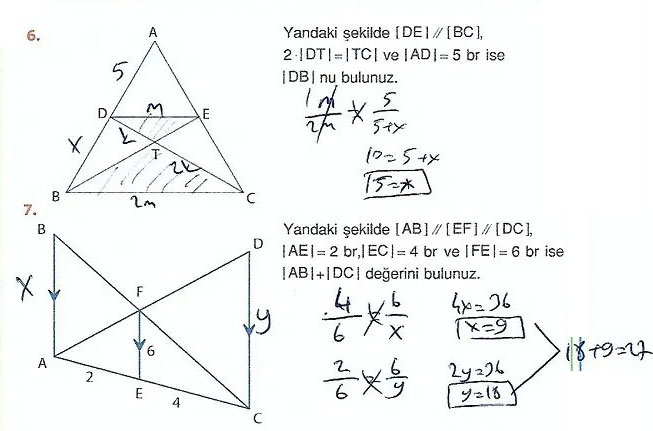 9.-sinif-meb-matematik-sayfa-246-6-7.-soru.jpg