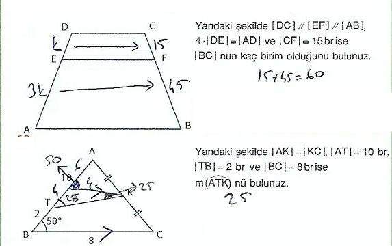 9.-sinif-meb-matematik-sayfa-246-8-9.-soru.jpg