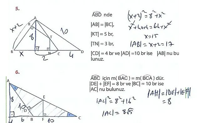 9.-sinif-meb-matematik-sayfa-285-5-6-soru.jpg