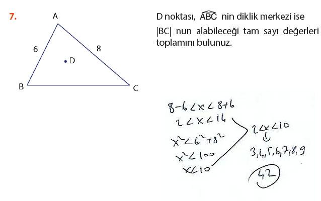 9.-sinif-meb-matematik-sayfa-285-7-soru.jpg