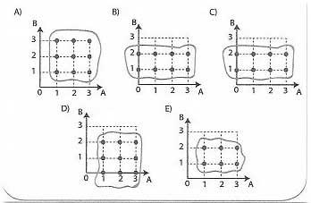 9.-sinif-meb-matematik-sayfa-76-8.-soru.jpg