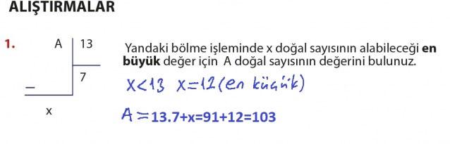9.-sinif-meb-matematik-sayfa-96-1.-soru.jpg
