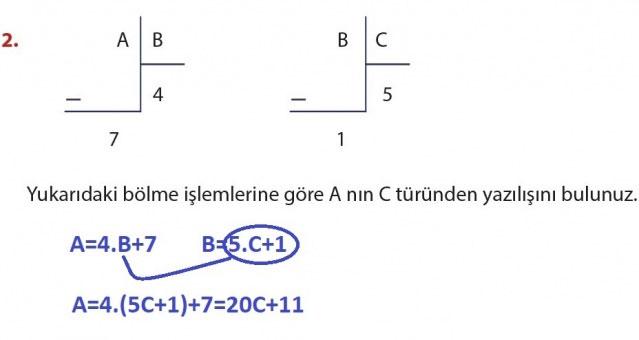 9.-sinif-meb-matematik-sayfa-96-2.-soru.jpg