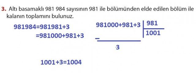 9.-sinif-meb-matematik-sayfa-96-3.-soru.jpg