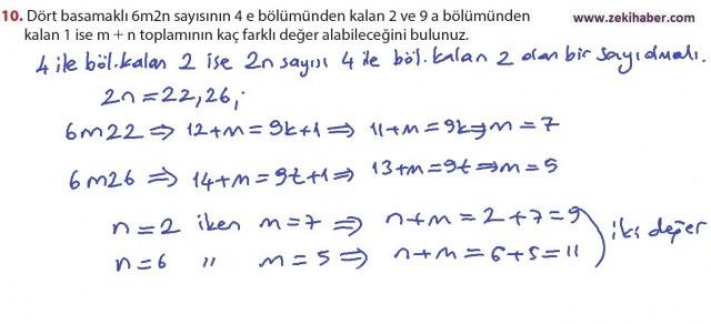9.-sinif-meb-matematik-sayfa-97-10.-soru.jpg