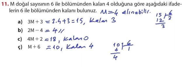 9.-sinif-meb-matematik-sayfa-97-11.-soru.jpg