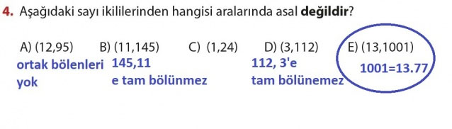 9.-sinif-meb-matematik-sayfa-97-4.-soru.jpg