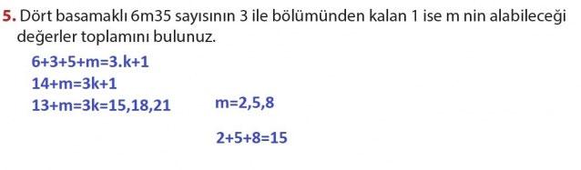 9.-sinif-meb-matematik-sayfa-97-5.-soru.jpg