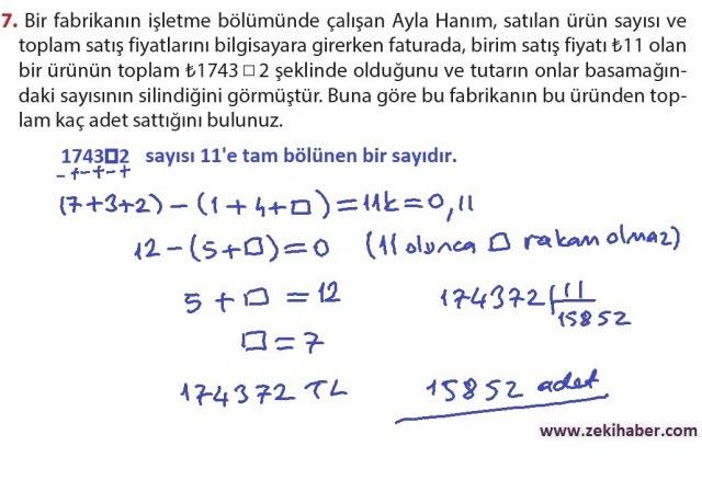 9.-sinif-meb-matematik-sayfa-97-7.-soru.jpg