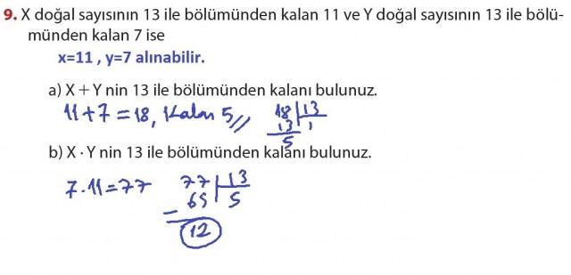 9.-sinif-meb-matematik-sayfa-97-9.-soru.jpg