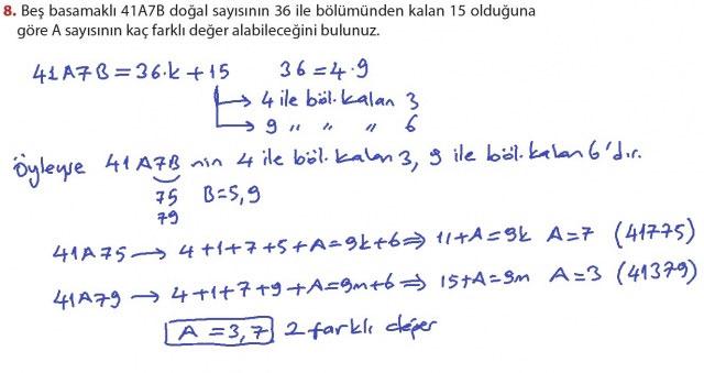 9.-sinif-meb-matematik-sayfa-98-5.-soru.jpg