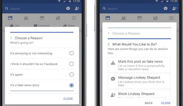 facebooktan-yalan-haber-uygulamasi!.jpg