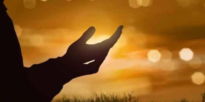 İmam Şâzilî'nin (k.s.) Hizbü'n-Nasr Duası | Türkçe